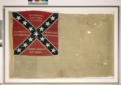 Carolinian Grief Mason, was bludgeoned to death with a rifle butt in a field… Confederate States Of America, Confederate Flag, American Civil War, American History, Civil War Flags, Southern Heritage, House Divided, Civil Wars, Civil War Photos