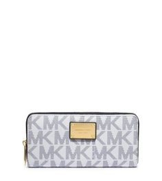 Encounter Your Super-Duper #Michael #Kors #Purses Are Offered Here