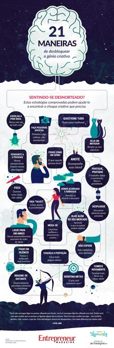 Stuck in a rut, need motivation to change - 21 Ways to Get Inspired (Infographic.Stuck in a rut, need motivation to change - 21 Ways to Get Inspired (Infographic) Source by E Learning, Creative Thinking, Design Thinking, Info Board, Inbound Marketing, Marketing Automation, Content Marketing, Affiliate Marketing, Study Tips