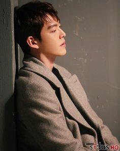Kim woobin (BTS) PHOTOSHOOT For Magazines M and CINE 21 Magazines © SidUS HQ #uncontrollablyfond #金宇彬 #kimwoobin #คิมอูบิน #김우빈 #우리빈 #kimwoobinfanclub #woobin #wooribin #koreadrama #koreanmodel #koreaactor #actor #model