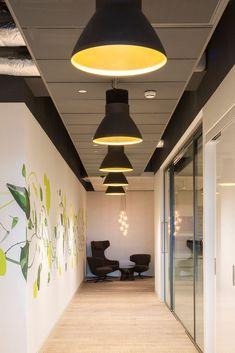 430 best ceilings images in 2019 ceiling architecture rh pinterest com