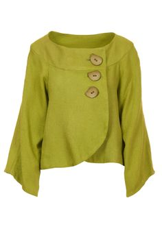 Jacket to go with the daisy garden party dress