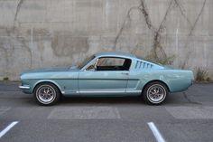 53 best mustang fastback images on pinterest mustang mustang cars rh pinterest com