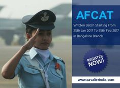 REGISTER NOW!!! Toll Free No. 1800-425-8939 Mob. 9742355170 (Bangalore Branch) Website: www.cavalierindia.com