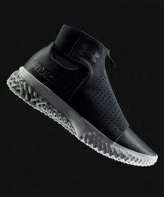 Katapult Design. Under Armour ShoesBeautiful ShoesFuturistic ... 4bf54a09ba