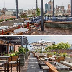 400 best outdoor living images contemporary outdoor furniture rh pinterest com