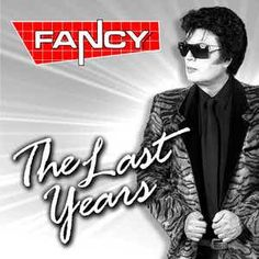 Fancy Song, All My Loving, The Voice, Rap, Dance, Songs, Music, Movie Posters, Dancing