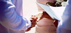 Wedding Ceremony Script On Pinterest
