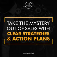 Sales And Marketing, Content Marketing, Social Media Marketing, Digital Marketing, Marketing Communications, Influencer Marketing, Customer Engagement, Lead Generation, Public Relations