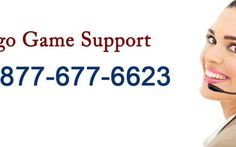 Pogo Games Customer Support Number The way Pogo game's portal offers a wide variety of games to its users all over, it sometimes faces a few Pogo games technical support issues. For them, there's our dedicated Pogo games support helpl #pogosupportnumber #pogogameshelpline