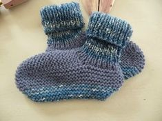 P1050159 Fingerless Gloves, Arm Warmers, Projects To Try, Knitting, Mini, Handmade, Amedeo Modigliani, Bonnets, Sauces