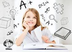 Are you dreaming to get A+ grade in your entire academic subject? Then why waste your time? Visit uk dissertation writing services to get best academic help and score possible high grade.