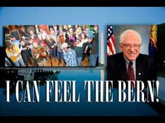 Marcy Kaptur, longest-serving woman in the House, makes her case for Bernie Sanders!