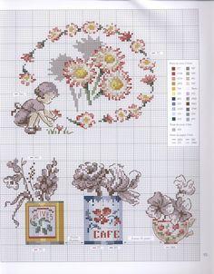Pinterest le catalogue d 39 id es - Veronique enginger grille gratuite ...