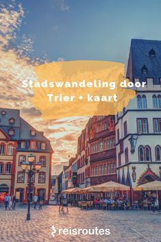 Letting Go, To Go, Wanderlust, Germany, Journey, Camping, Spaces, Let It Be, Adventure