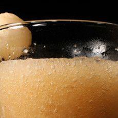 Cheehu Cocktail Recipe