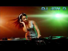 Club music girl d-j shape baths posture headphones electro wallpaper. Music Girl, Dance Music, Pop Music, Video Games For Kids, Kids Videos, Fantasy Girl, Dj Girl, Supernatural, Walpaper Black