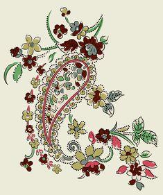 Hd Flowers, High Resolution Images, Baroque, Florals, Textiles, Ornaments, Digital, Cards, Design