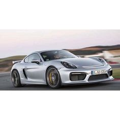 A cayman GT 4.0 RS does not exist yet naturally though you could build your own as RS May just mean Really Special #Porsche #Getoutanddrive #timewilltell by magnuswalker