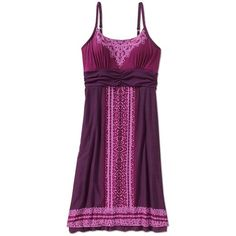 Athleta Kindred Cami Dress in {productContextTitle} from {brandTitle} on shop.CatalogSpree.com, your personal digital mall.
