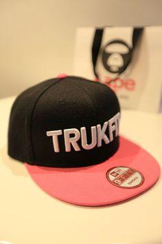 ▲ KAKASA Korea hit a small truck caps bboy Hat toque hip-hop hiphop baseball cap Hat