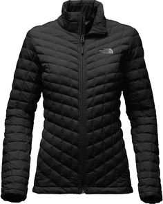 28217925a111 The North Face Stretch Thermoball Jacket - Women s