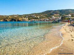 Agia Pelagia, Heraklion Crete, Greece