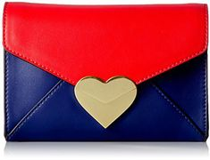 Dear Drew by Drew Barrymore Women's Tourist for A Day Belt Bag Drew Barrymore, Waist Pack, Do Love, Season Colors, Color Trends, Fanny Pack, Continental Wallet, Belt, Handbags