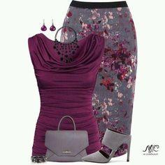 Картинки по запросу дорогие блузки