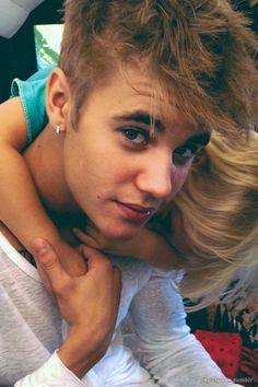 My Bieber world Justin Bieber Family, Fotos Do Justin Bieber, Justin Bieber Believe, Justin Bieber Posters, Justin Bieber Pictures, Justin Photos, Justin Bieber Wallpaper, Justin Hailey, Celebrity Crush