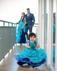 To get your outfit customized visit us at Srinithi In Style Boutique Madinaguda Hyderabad WhatsApp/Call : +919059019000 / or mail us at srinithiboutiquee@gmail.com for appointments, online order and further details... Worldwide Shipping Avalible Mom And Baby Outfits, Stylish Baby, Outfit Combinations, Hyderabad, Appointments, Fashion Boutique, Kids, Dresses, Style