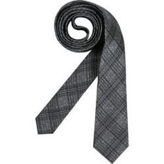 Reduced silk ties for men - Strellson men& tie, black StrellsonStrellson - Casual Outfits Summer Classy, Modest Summer Outfits, Summer Shorts Outfits, Summer Fashion Outfits, Smart Casual, Simple Outfits, Fashion Clothes, Spring Outfits, Dressy Jeans Outfit