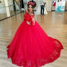 http://fashiongarments.biz/products/fashion-red-off-the-shoulder-boat-neck-lace-ball-gown-wedding-dress-appliques-with-court-train-bridal-gowns-vestido-de-noiva-2/,      Welcome to my shop We are a professional wedding dresses design and manufacturing company. All our products are made of top quality materials, and with very ...,   , fashion garments store with free shipping worldwide,   US $207.12, US $144.98  #weddingdresses #BridesmaidDresses # MotheroftheBrideDresses # Partydress