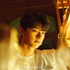 ❤️ Handsome Korean Actors, Handsome Boys, Aesthetic Grunge Tumblr, Chines Drama, Ideal Boyfriend, Crush Pics, Lovely Girl Image, Korean Boys Ulzzang, Asian Babies