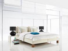 Bett JOKA Calma 2460 Sofa, Diy Home Decor, Bed, Furniture, Garden, Mattress, House, Beds, Couch