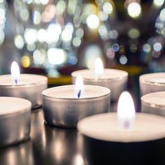 Baby Loss Awareness Week runs from 9-15 October. Join us in remembering all the babies who have sadly died as a result of group B Strep  http://ift.tt/2cRoUBe  #waveoflight #babyloss #GBSaware #breakthesilence #babyloss #groupBStrep #GBSaware #StrepB #bStrep #groupStrepB #groupBStreptest #groupBStrepsupport #gbss #pregnancy #pregnant #baby #babies #prevention #InformedChoice #WhyGuess #awareness #pregnancy #thirdtrimester #pregnancyhealth #pregnancyissues #knowledgeispower #expectantMum…
