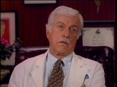 Photo of Diagnosis Murder for fans of Diagnosis Murder.