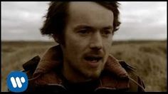 UVIOO.com - Damien Rice - The Blower's Daughter - Official Vid
