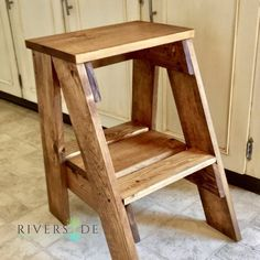 10 best kitchen step stool images kitchen step stool banquettes rh pinterest com
