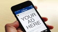 Social media is an extremely effective marketing channel, but sometimes, it can be tempting to utilize gimmicky tactics. Mobile Advertising, Mobile Marketing, Marketing Digital, Social Media Marketing, Marketing Technology, Facebook Marketing, Marketing Ideas, Online Marketing, Advertising Methods
