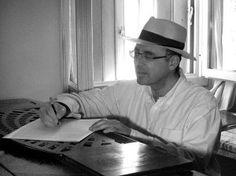 Pour Wassim Soubra, « le mythe d'Adonis est fédérateur »