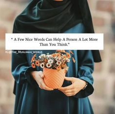 Women In Islam Quotes, Islam Women, Muslim Quotes, Beautiful Islamic Quotes, Islamic Inspirational Quotes, Arabic Quotes, Good Heart Quotes, Happy Birthday Love Quotes, Islam Marriage