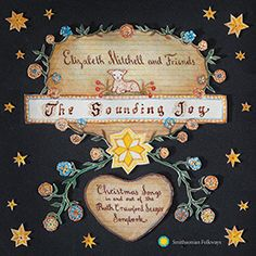 The sentiments of the winter holiday season continue with this new lesson plan from Smithsonian Folkways Magazine. Bring an historical perspective of Christmas to the classroom via song renditions by Elizabeth Mitchell and others. #Christmasforever #ElizabethMitchell