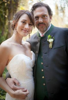 monore and rosalee wedding - Google Search