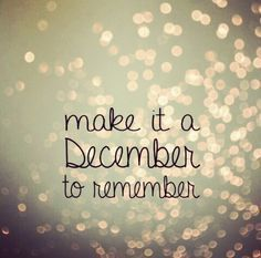 december love quotes - photo #35