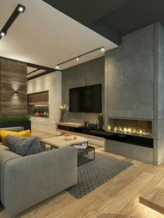 Asian Interior DesignRoom Interior DesignLiving Room InteriorInterior Colors Modern Interior DecoratingInterior DesigningInterior Design InspirationDrawing  ...