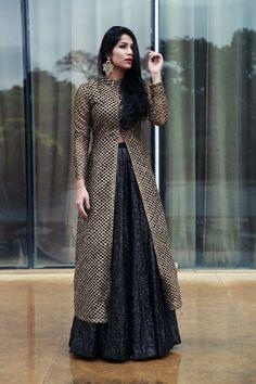 Indian Dress Clothes