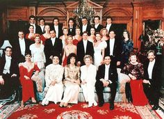 another world soap opera cast Soap Opera Stars, Old Time Radio, Tv Soap, Best Soap, Old Shows, Days Of Our Lives, Another World, Music Tv, Classic Tv