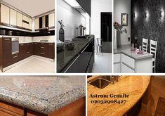 101 best granite kitchen worktop uk images work tops granite rh pinterest com