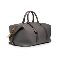 Resultado de imagen de Duffle Bag women tom ford